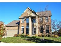 View 12475 Hurlock Dr Fishers IN