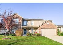 View 13288 Ashwood Dr Fishers IN