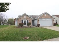 View 6841 Silver Grove Ct Indianapolis IN