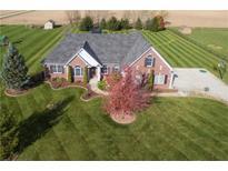 View 5548 Tara Way Pittsboro IN