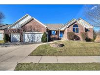 View 7424 Liscannor Ln Indianapolis IN