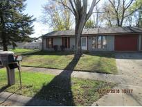 View 128 Oxbow Rd Bargersville IN