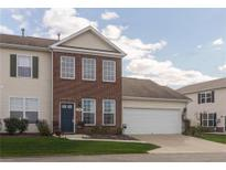 View 14369 Prairie Meadow Dr Noblesville IN