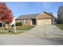 View 5539 Wheatstone Ct Indianapolis IN