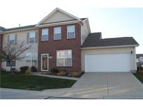 View 9701 Green Knoll Dr Noblesville IN
