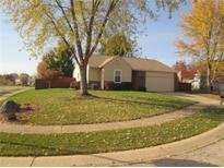 View 3 Parkside Ct Brownsburg IN
