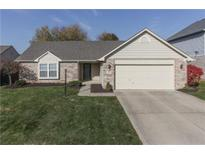 View 1304 Timbrook Ln Beech Grove IN