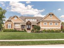 View 14671 Braemar Ave Noblesville IN