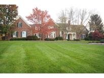 View 7295 Hull Rd Zionsville IN