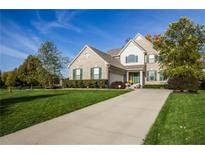 View 6822 Woodhaven Pl Zionsville IN