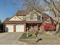View 3662 Crickwood Cir Indianapolis IN