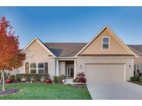 View 9716 Brook Wood Dr McCordsville IN