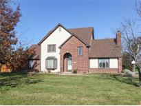 View 6962 E County Road 700 N Brownsburg IN