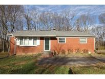 View 7143 N London Rd Fairland IN