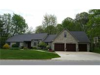 View 12045 Silver Shore Ct Indianapolis IN