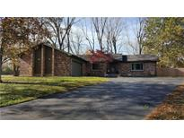 View 5624 Allan Ct Indianapolis IN
