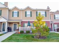 View 12145 Bubbling Brook Dr # 200 Fishers IN