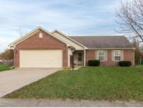 View 20726 Bearsdale Way Noblesville IN