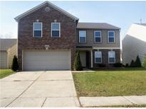View 2114 Bridlewood Dr Franklin IN