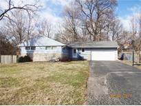View 6240 Mckinley Ct Indianapolis IN
