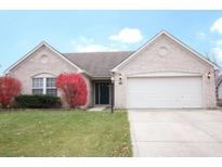 View 6225 Valleyview Dr Fishers IN