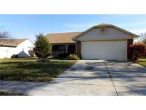 View 3251 N Moccasin Ct Indianapolis IN