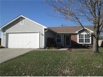 View 2224 Whitecliff Dr Indianapolis IN