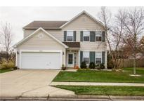 View 10545 Harlowe Dr Fishers IN