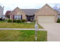 View 1445 Woodfield Dr Greenwood IN