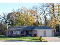 View 1081 Redwood Dr Brownsburg IN