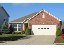 View 10668 Brighton Knoll Pkwy Noblesville IN