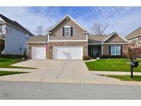 View 16234 Howden Dr Westfield IN