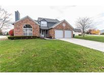 View 11155 Baywood Ln Indianapolis IN