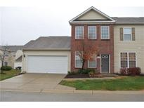 View 9730 Rolling Plain Dr # 53 Noblesville IN