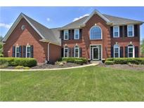 View 10465 Woods Edge Dr Fishers IN