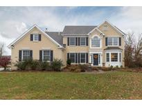 View 9414 Fortune Dr Fishers IN