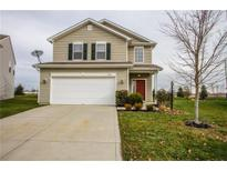 View 15564 Old Pond Cir Noblesville IN