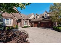 View 6622 Pennan Ct Noblesville IN