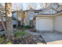 View 3201 Oceanline East Dr Indianapolis IN