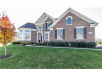 View 14701 Woodstone Cir Fishers IN