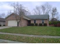 View 8833 Chessie Dr Indianapolis IN