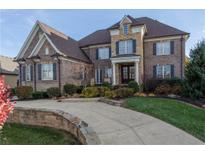 View 12971 Rocky Pointe Rd McCordsville IN