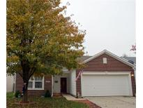 View 6605 Southern Cross Dr Indianapolis IN