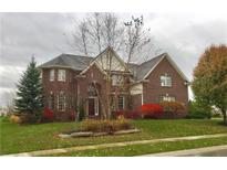 View 11817 Hanley Dr Fishers IN