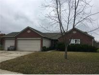 View 14030 Meadow Lake Dr Fishers IN
