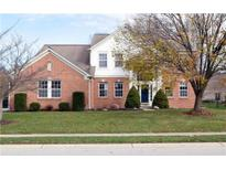 View 11935 Gray Eagle Dr Fishers IN