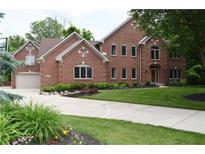View 10581 Tremont Dr Fishers IN