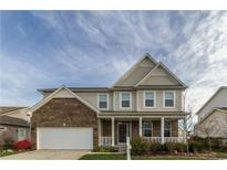 View 15938 Plains Rd Noblesville IN