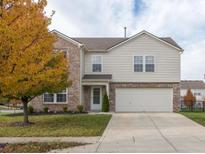 View 13316 Kimberlite Dr Fishers IN