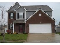 View 7848 Newhall Way Indianapolis IN